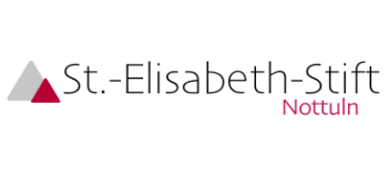 elisabethstift_logo