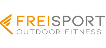 freisport_logo