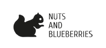 nutsandblueberries_logo