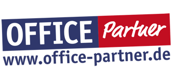 office-partner_logo