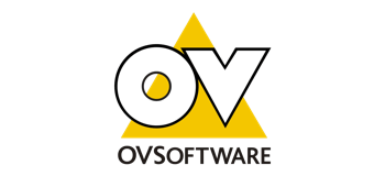 ov-software_logo